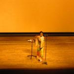 「和の癒し」コンサート